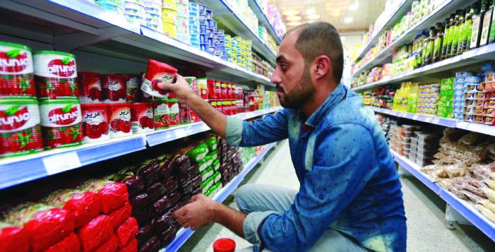 الصناعات الغذائيَّة المحليَّة تغيب ونظيرتها المستوردة تتسيَّد المائدة