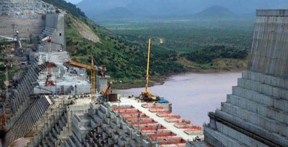اثيوبيا تدعو  لحلول سلمية بشأن  سد النهضة والحدود