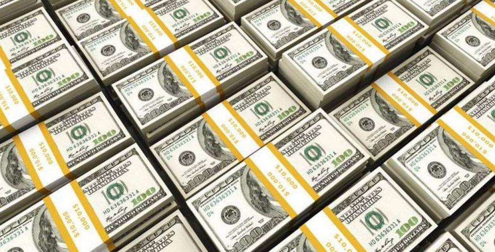 إعادة أكثر من 20 مليون دولار من أموال العراق المجمَّدة