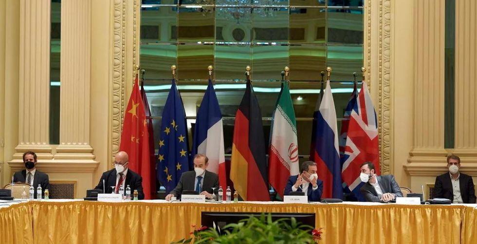 فيينا تشهد جولة جديدة من محادثات إيران النووية