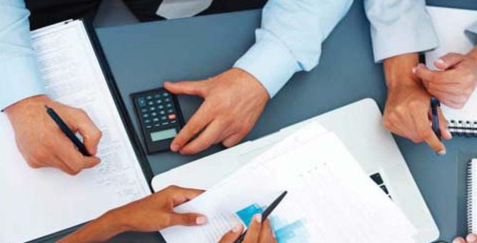Bassem Antoine: Budget 2020 addresses intractable problems Alsabaah-8140