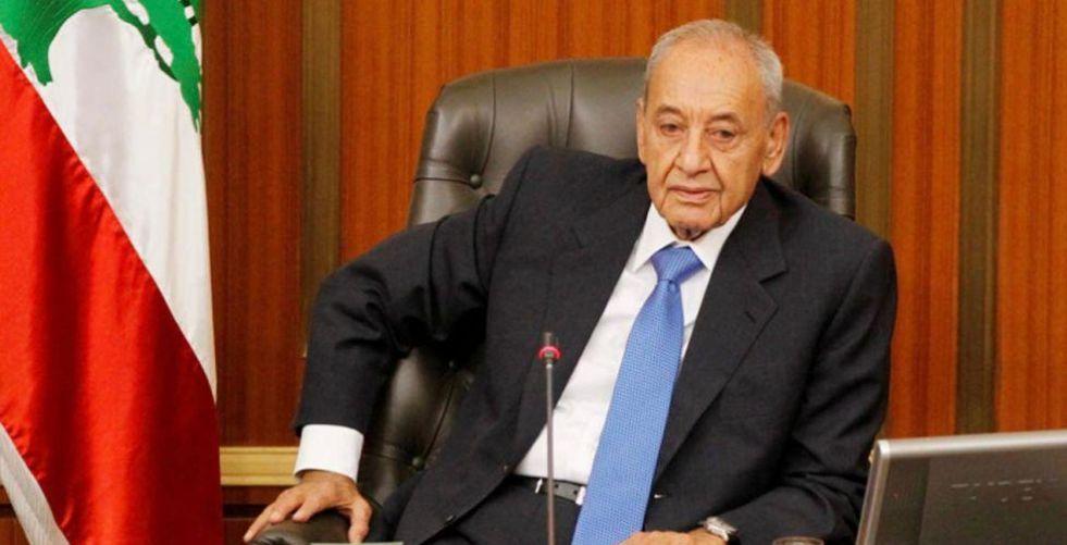 طرح أسماء «كرامي» و «مخزومي» لتشكيل الحكومة اللبنانيَّة
