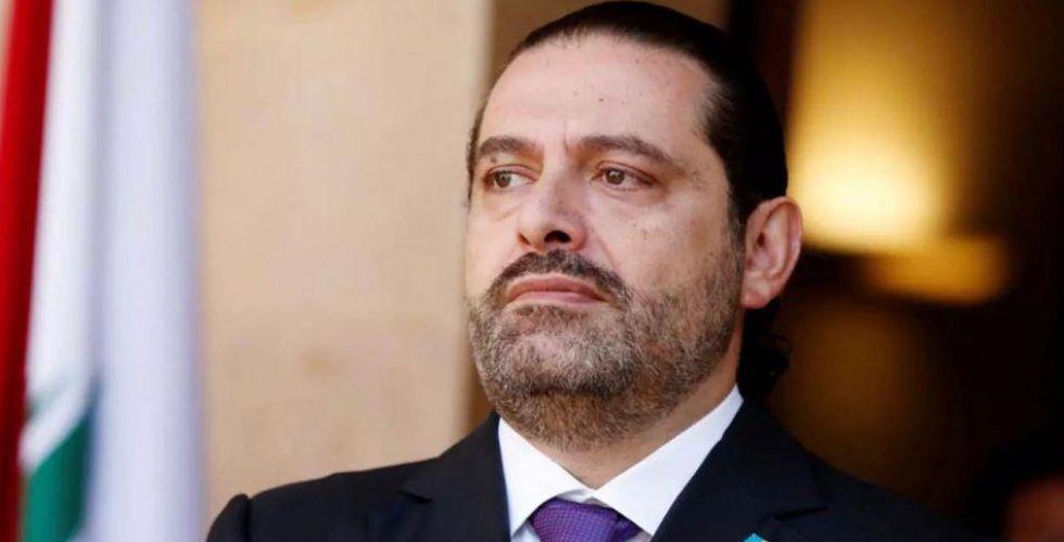 لبنان على طاولة القمة الأميركيَّة-الروسيَّة اليوم