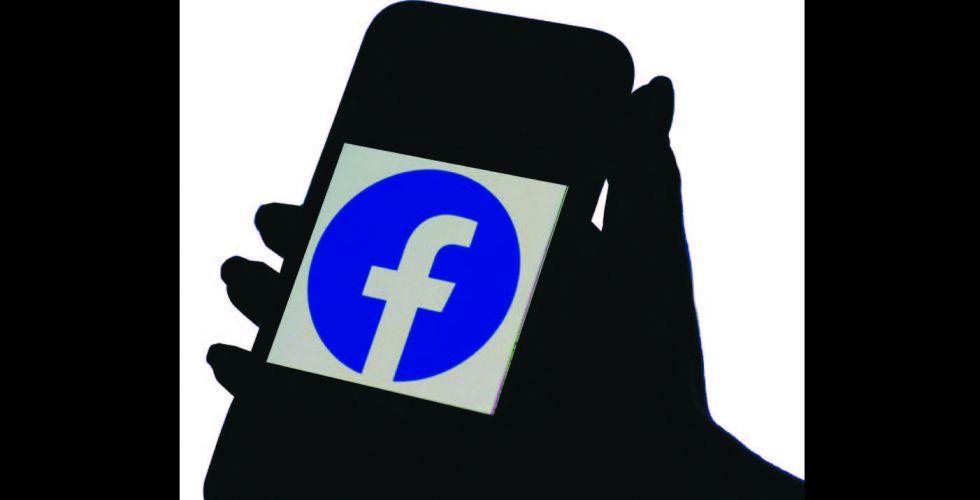 فيسبوك تطور طريقة لكشف «التزييف العميق»