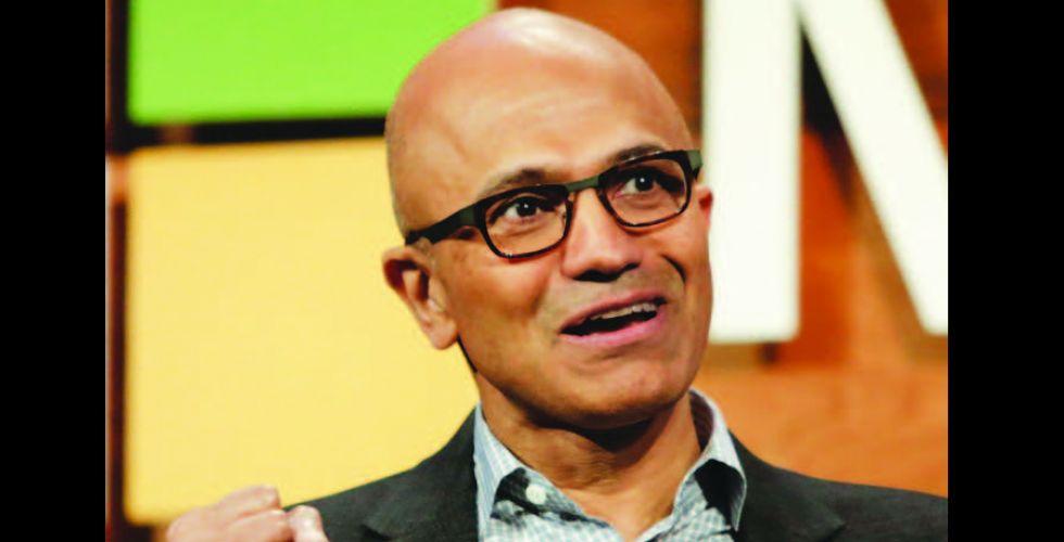 «مايكروسوفت» تجري أكبر تغيير في «أوفيس»