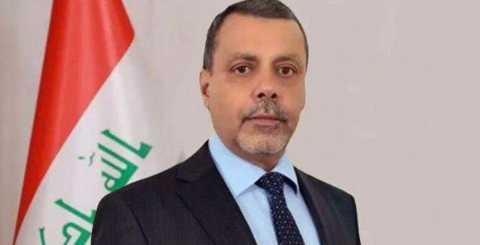 الخدمات النيابيَّة ومحافظة بغداد تقترحان التوجه نحو الاقتراض