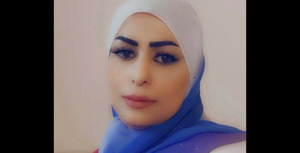 لبنان 2021