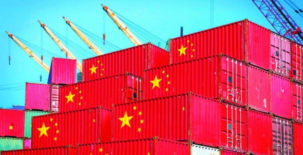 239.8 مليار دولار حجم التجارة بين الصين والدول العربيَّة