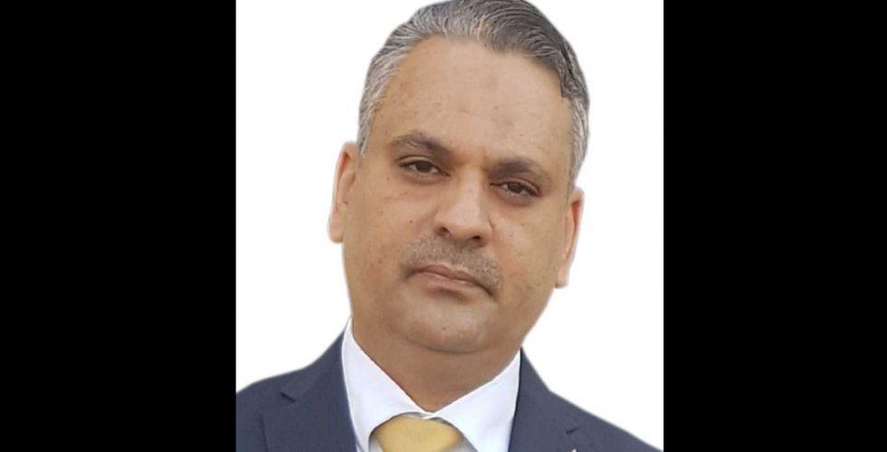 الحماية القانونيَّة للأدوية الطبيّة  في التشريع العراقي