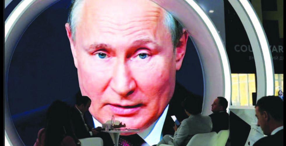 قصص طرد الدبلوماسيين المتبادل