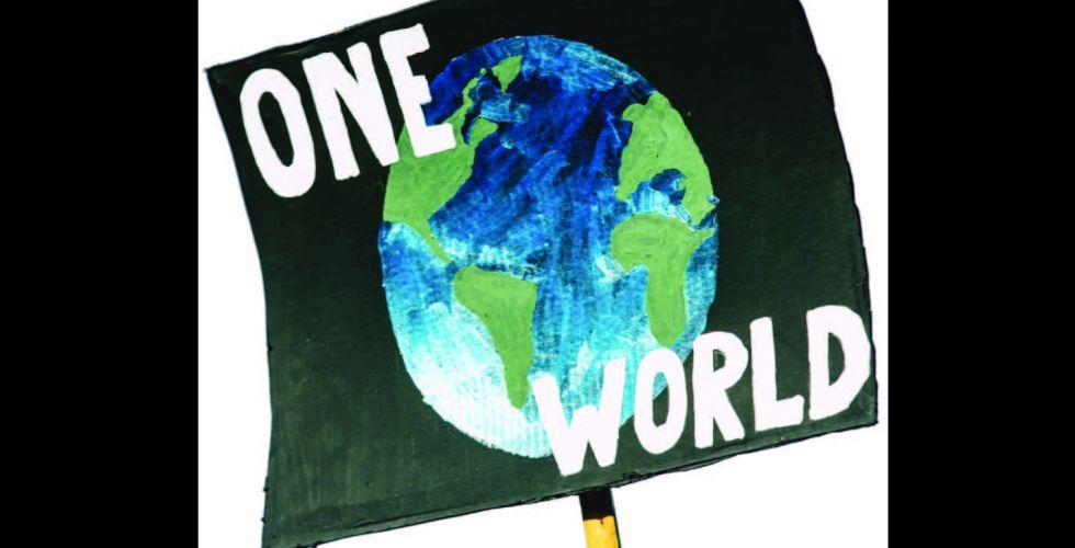 شراكة بين {إيسا} و{ناسا} بشأن المناخ