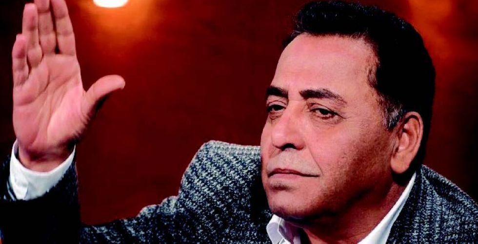 حمزة الحلفي وطارق ياسين.. سيرة أدبية وشعر فذ