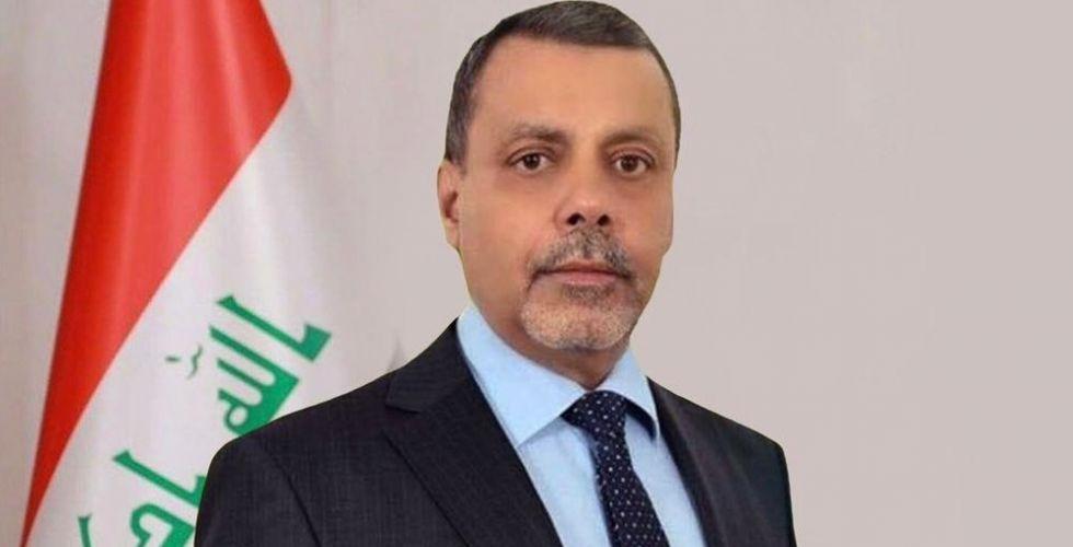 محافظة بغداد: لا نمتلك أراضي لإنشاء مواقع طمر نظامية