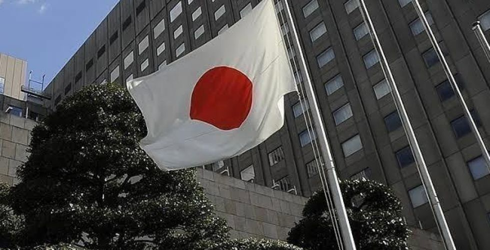 اليابان تدين التفجير الإرهابي في مدينة الصدر وتؤكد تضامنها مع العراق