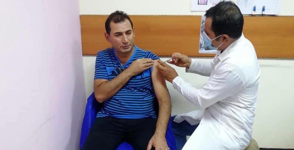 وزارة الصحة تطلق نداءً وطنياً لجميع العراقيين للتعاون معها في إيقاف سلسلة انتقال وباء كورونا
