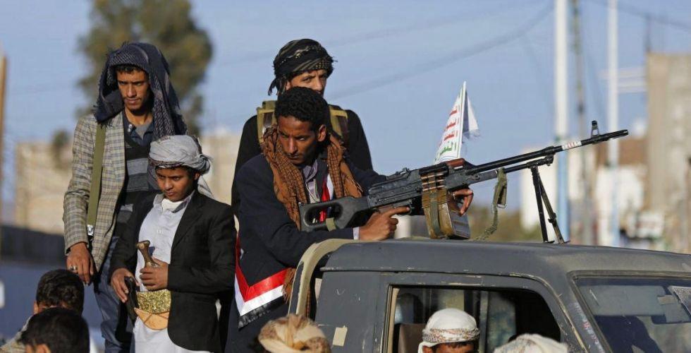 «أنصار الله» اليمنية تقرع ناقوس الخطر بشأن «صافر»