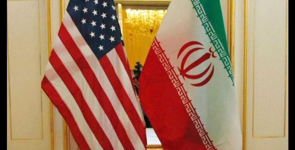 واشنطن تستعد لجولة محادثات جديدة مع طهران
