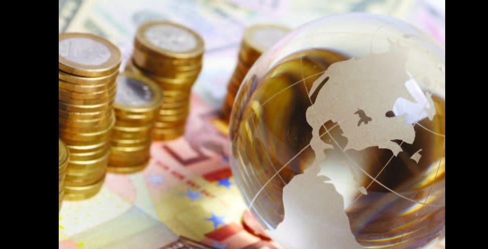 يوفر للعراق رؤوس أموال ويخفض معدلات البطالة تعدد مصادر التمويل يدعم جذب الاستثمارات
