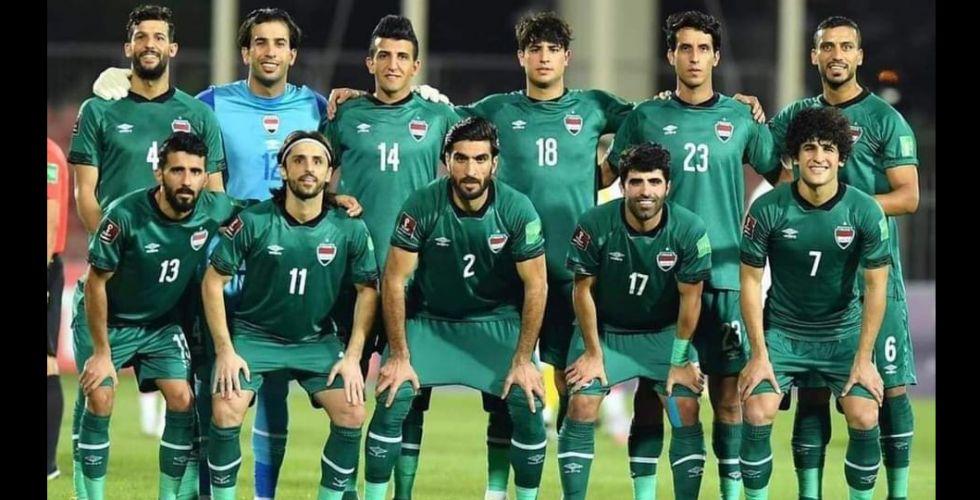 الدوحة أرضاً مقترحة لتضييف مباريات منتخبنا الموندياليَّة