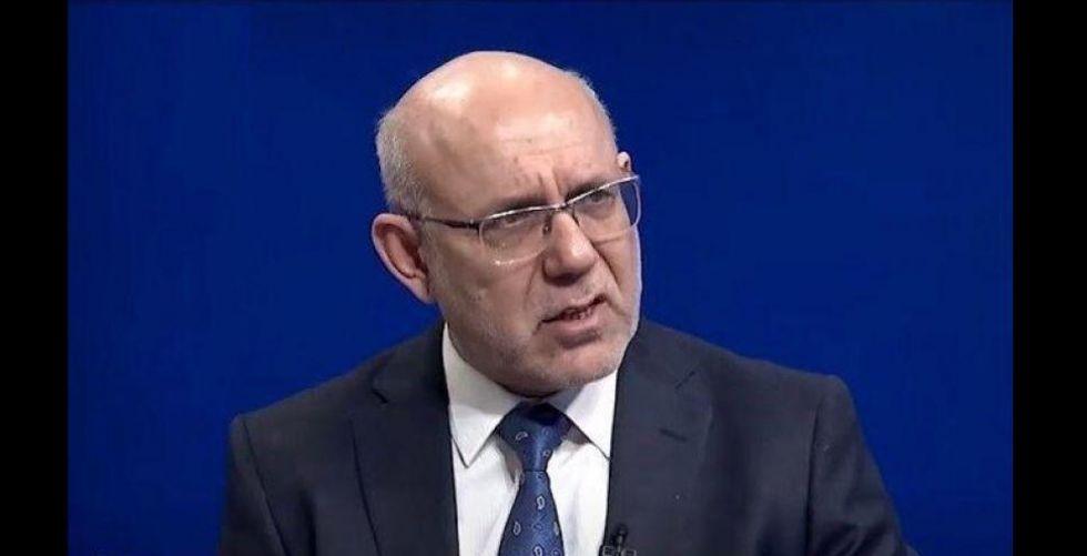 الصحة: الفحوصات أثبتت انتشار {دلتا» في العراق