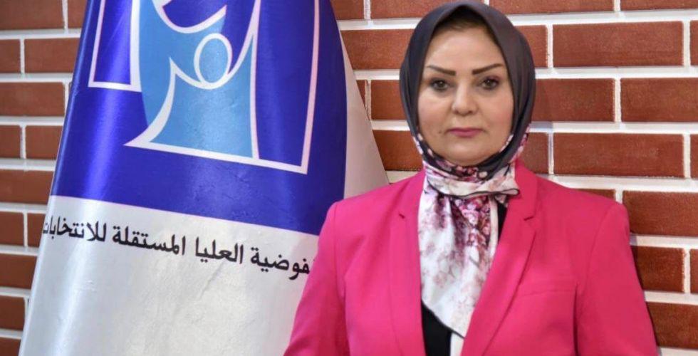 المفوضيَّة: موعد الانتخابات لن يتأثر بدعوات الانسحاب