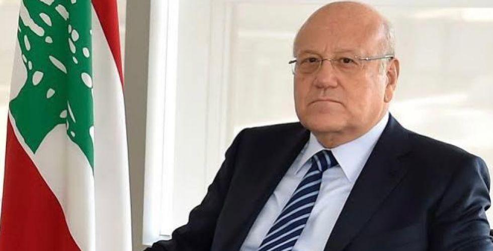 باريس تضاعف ضغوطها على ساسة لبنان