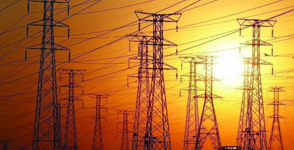 23.4 % نسبة ارتفاع توليد الطاقة  الكهروضوئية في الصين