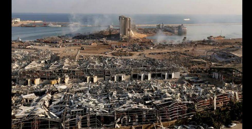 المتحدث باسم ضحايا مرفأ بيروت لـ «  الصباح   »: نطالب القضاء اللبناني بكشف الحقيقة