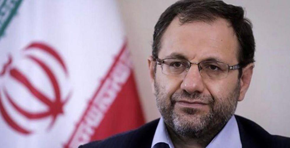 القوات المسلحة الإيرانية تحذر من أي مغامرة في المنطقة