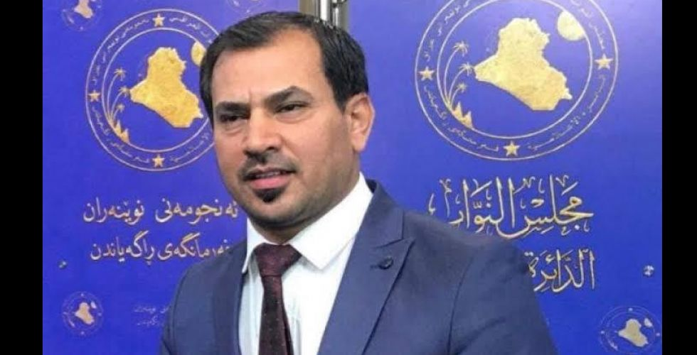 Politicians: The Neighboring Countries Summit is a step for the stability of Iraq and the region