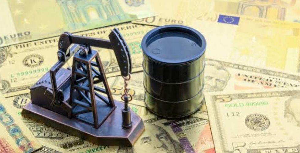 أسعار النفط تتذبذب مع تباطؤ الطلب