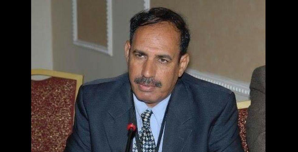 الدكتور علي الوردي وفرضياته عن الشخصيَّة العراقية