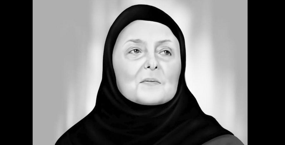 المستشرقة الفرنسية مريم أبو الذهب  أغنت القضايا الإسلامية ببحوثها النيِّرة