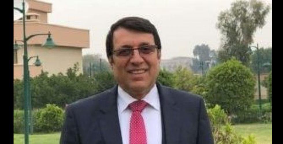 الانتخابات العراقية بين الدرسين الأفغاني والمغربي