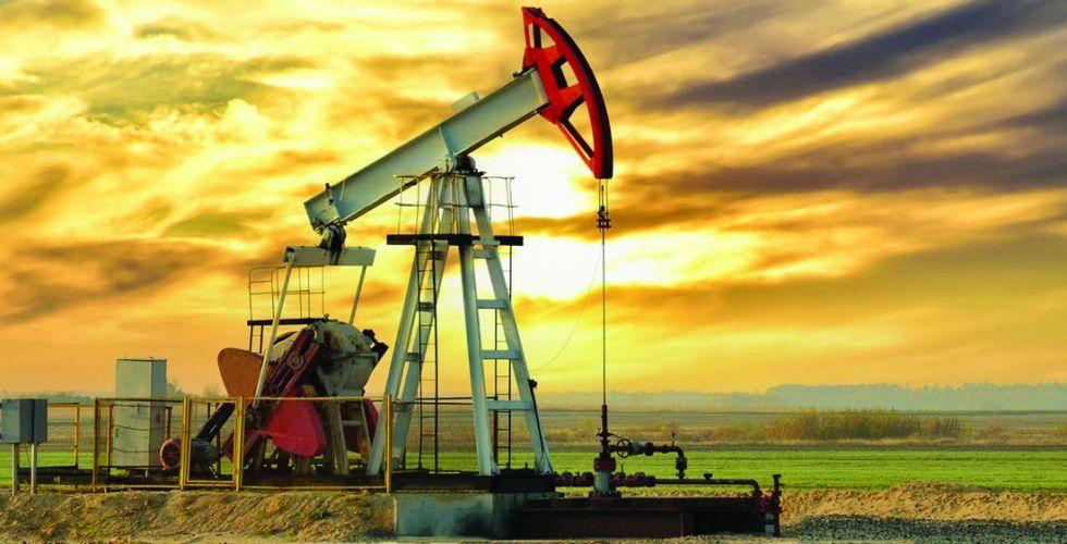 أسعار النفط ترتفع مع سيطرة مخاوف الإمدادات الأميركيَّة