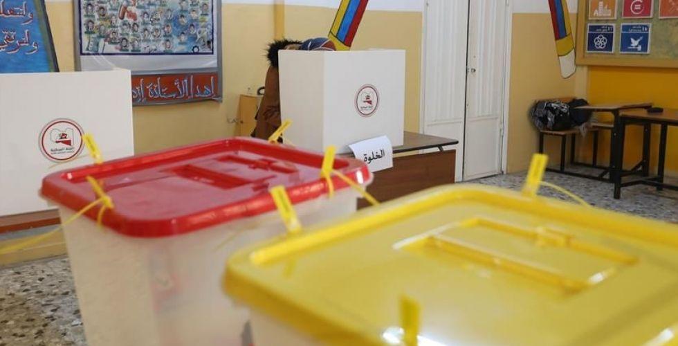 تأكيد دولي على ضرورة إجراء  الانتخابات الليبيَّة