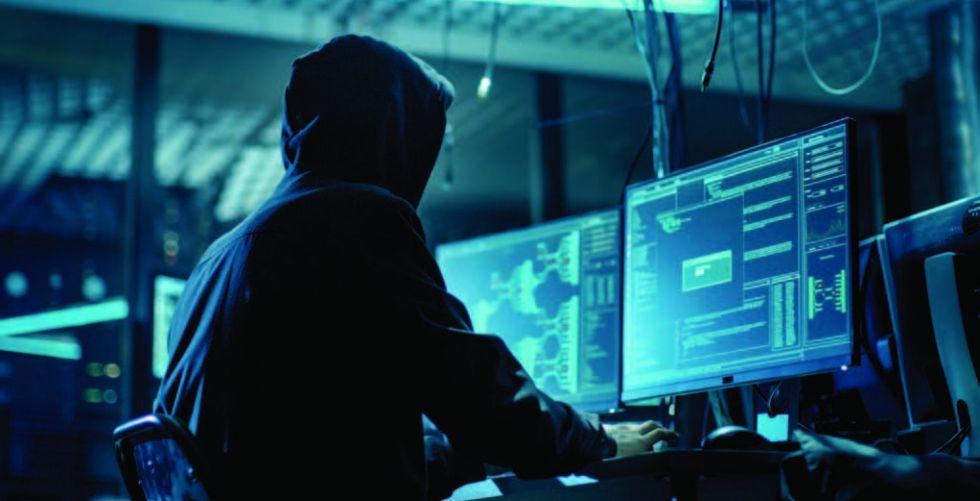 هواتف وأجهزة ذكيَّة في مواجهة الحرب الرقميَّة