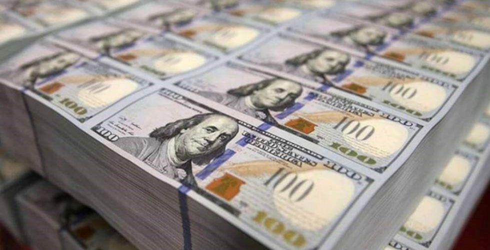 بغداد تحتضن مؤتمراً دولياً مُوسَّعاً لاسترداد الأموال المنهوبة