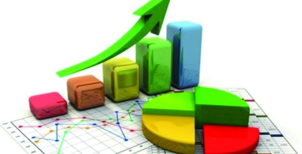 {النقد العربي} يبحث نمذجة المتغيرات الاقتصاديَّة والماليَّة