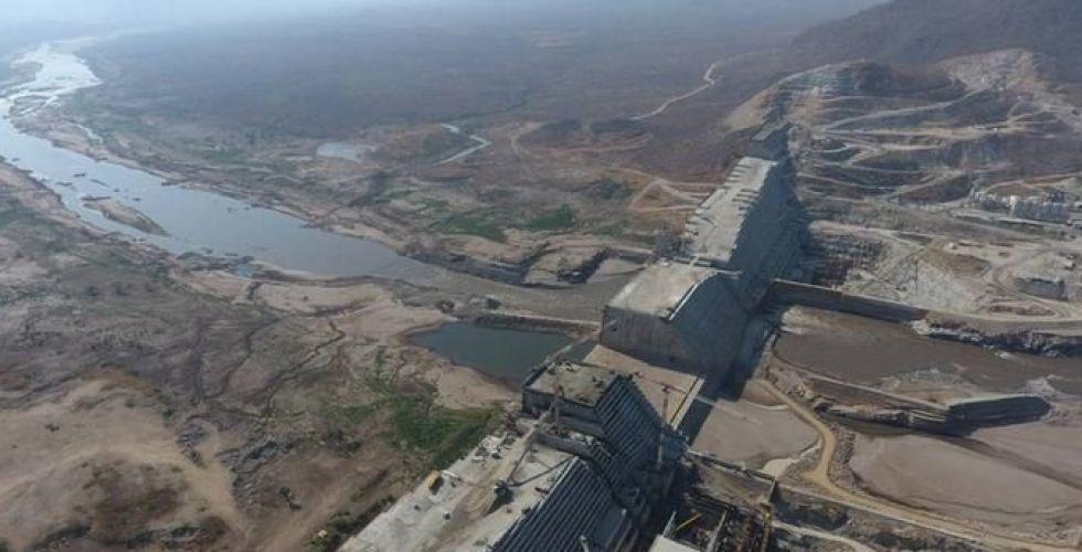 تونس تستغرب هجوم إثيوبيا عليها بشأن  سد النهضة