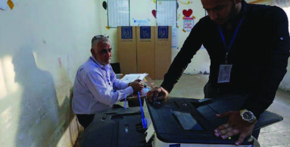الموصل والانتخابات أكاديميون: شباب نينوى مفتاح تغيير الواقع