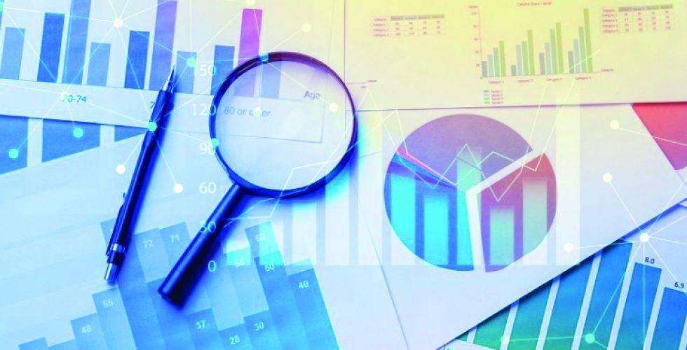 تعديل القوانين الاقتصاديَّة ضرورة لتمويل المشاريع التنمويَّة
