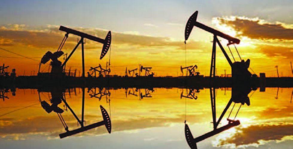 انخفاض أسعار النفط في الأسواق العالميَّة