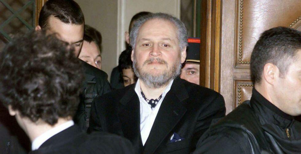 بدء محاكمة الفنزويلي كارلوس عن هجوم 1974