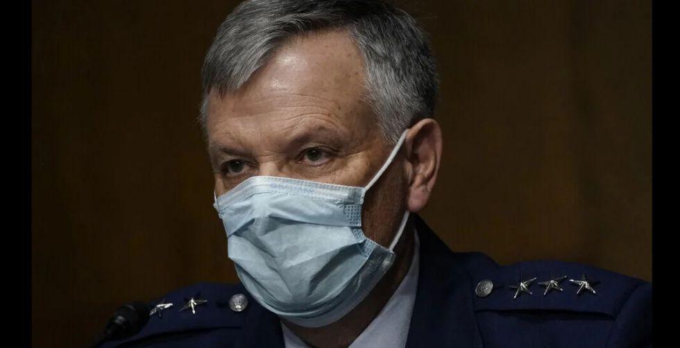 قائد القيادة الشمالية الأميركية: روسيا التهديد الرئيسي لبلادنا