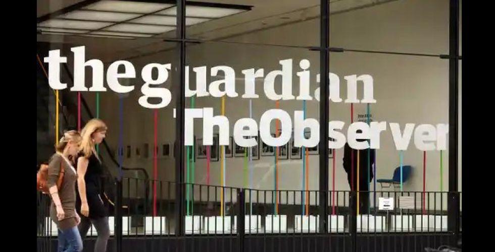 الغارديان: القوات البريطانيَّة قتلت 86 طفلاً أفغانياً