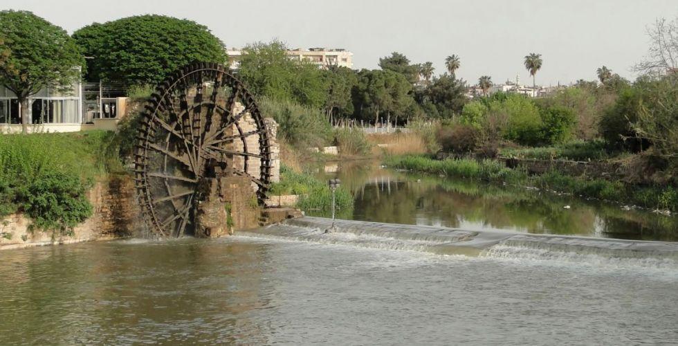 بغداد وأنقرة.. مفاوضات مستمرة لتحديد «نسب دقيقة» للإطلاقات المائية