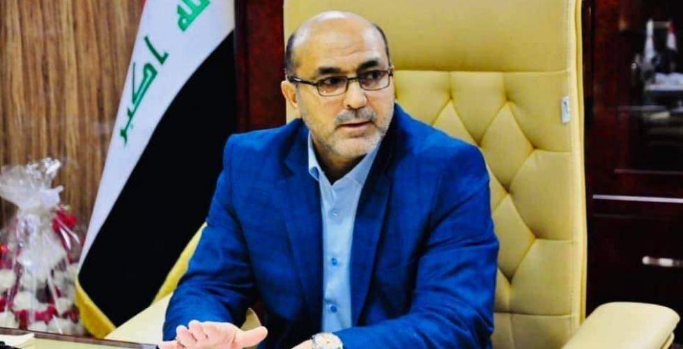 محافظ بغداد يعلن دخول خطة الزيارة حيز التنفيذ