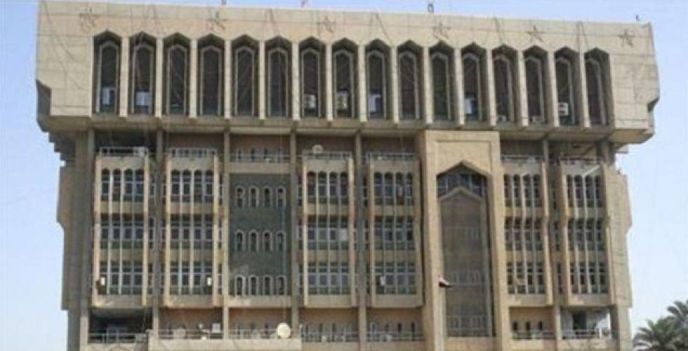 امانة بغداد : اكثر من الف عامل وقرابة ٢٠٠ الية تخصصية لانجاح زيارة الامام الكاظم ( ع )