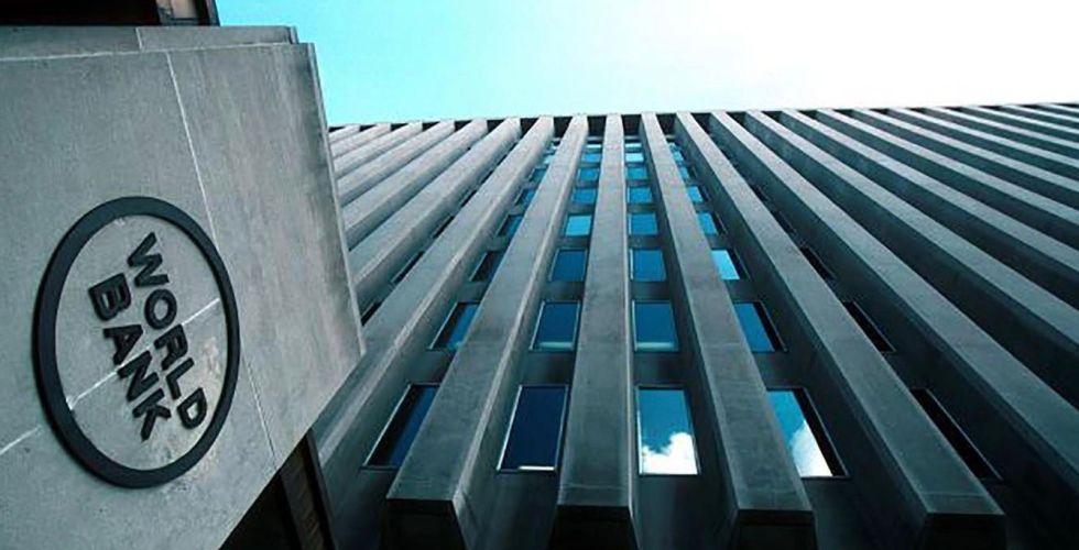 البنك الدولي: الأداء المالي أضرَّ بتعامل الشرق الأوسط مع الجائحة